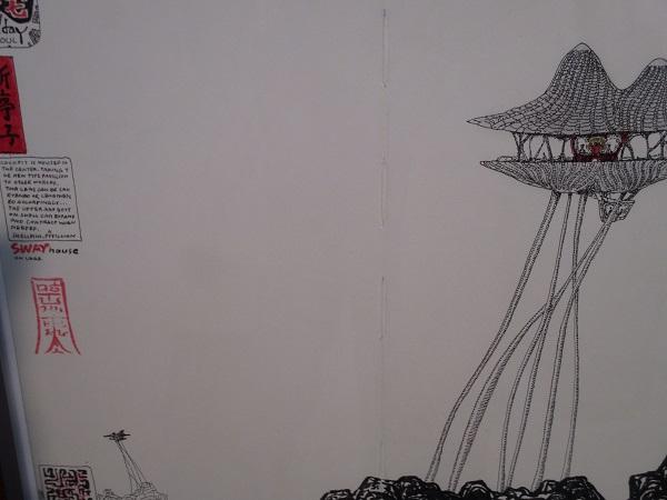 biennale architettura 2014 364