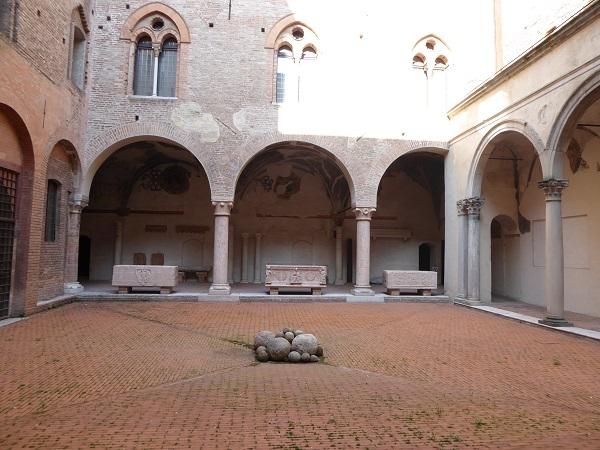 mantegna 144